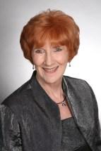Myrna Keplinger