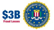 FBI-Fraud-Loss