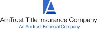 AmTrust_Title_Insurance_Company_Color