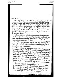5-2018 Recorded Treasure - Dear John letter as POA-page-005