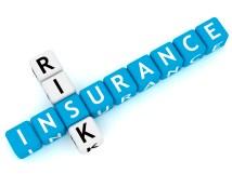 Insurance-dice-copy