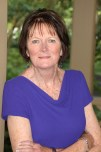 Glenda Brooks (533x800)