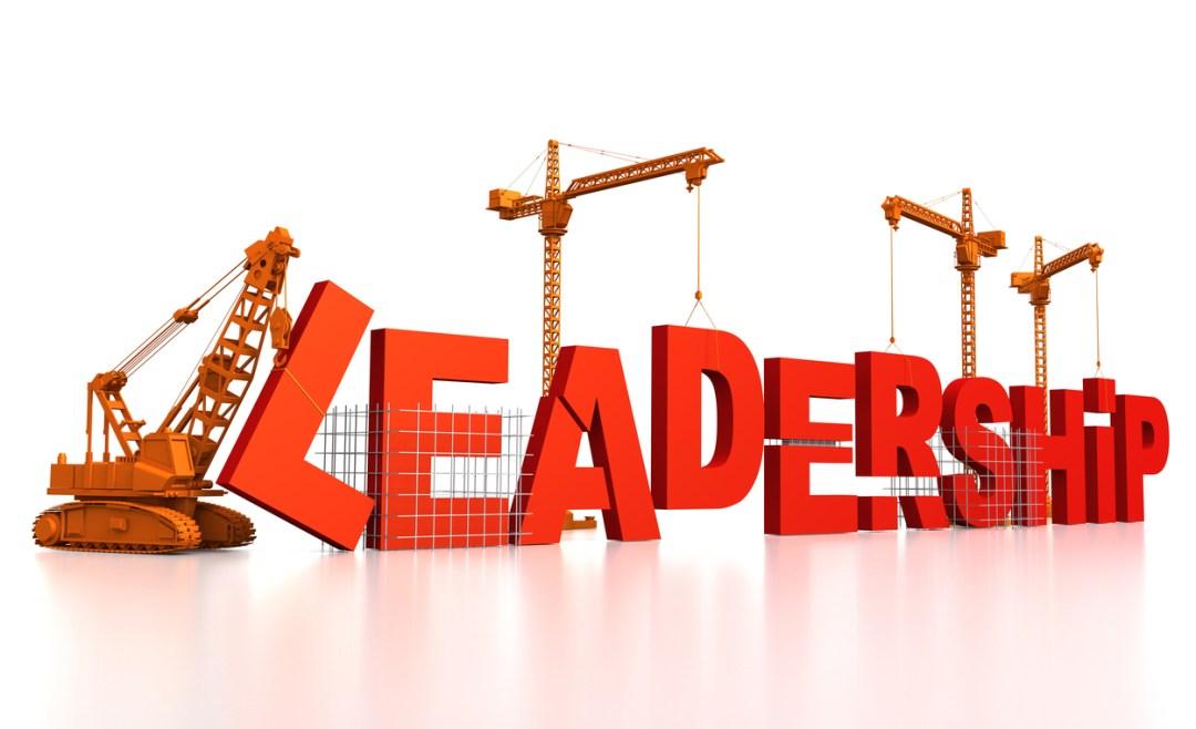 Leadership-2