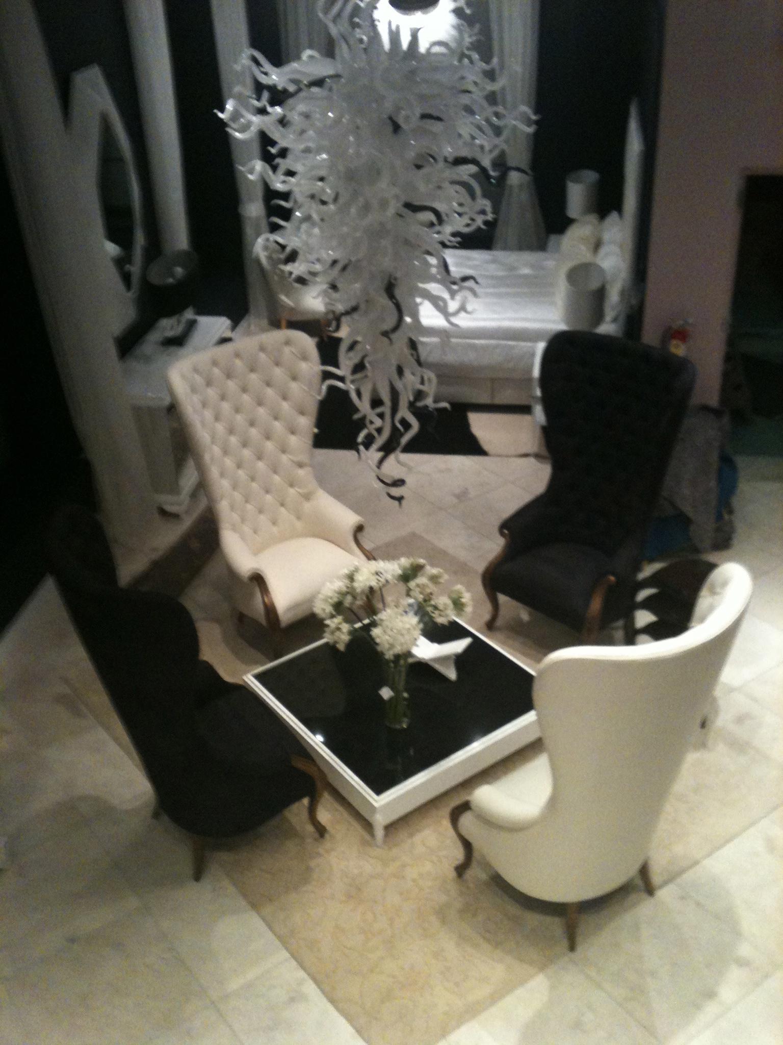 alice in wonderland chair swivel tub furniture fit for mademoiselle vlv designs