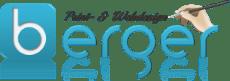 Logo_Homepage_02-3