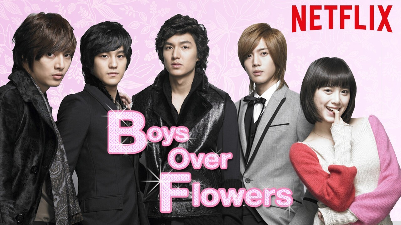 Soft masculinity and Flower Boys in Korean pop culture: Gender-fluidity? Or beauty obsession?
