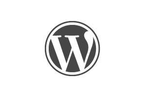 Migracja do CloudFlare i inne aspekty bezpieczeństwa Wordpressa
