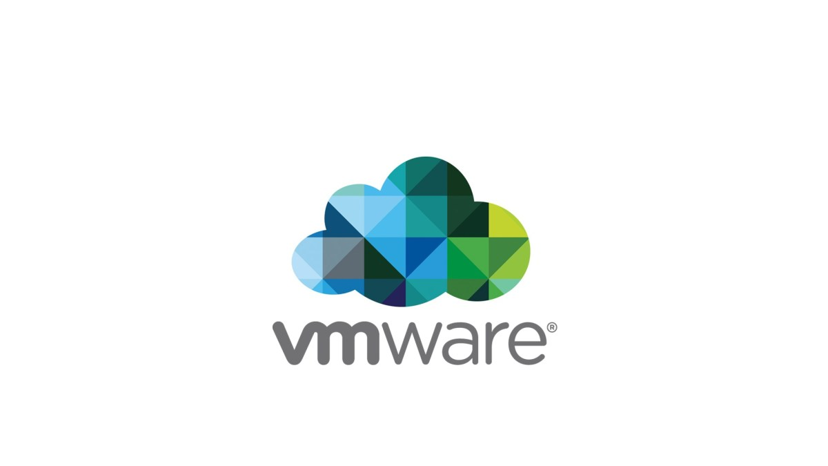 VMware Lab cześć 1, przygotowanie zagnieżdżonego ESXi