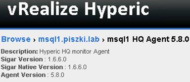 hyperic1