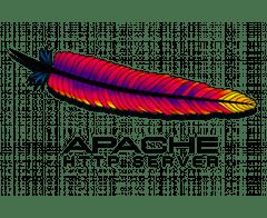 apache318x260