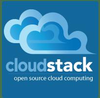 CloudStack – instalacja i konfiguracja, część 3, przygotowanie węzła.