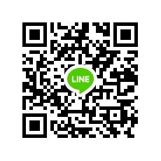 vemma維瑪龍哥 LINE QR Code