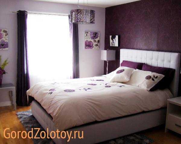дизайн маленькой спальни 2019 2