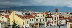 Bitola.