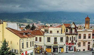Bitola – Битола