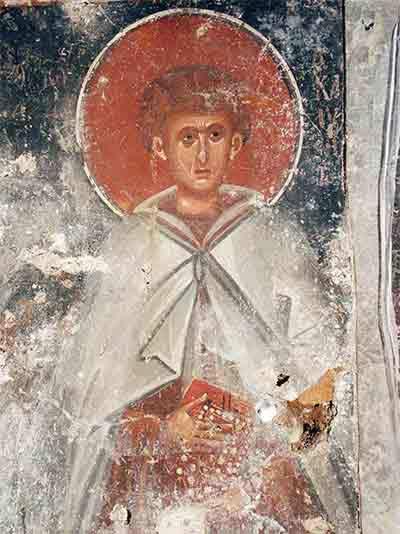 St .John.Calabytes