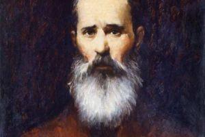 Grigor Prlicev
