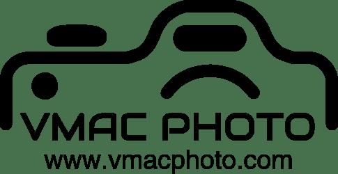 VMAC Photo