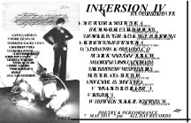inversion_iv