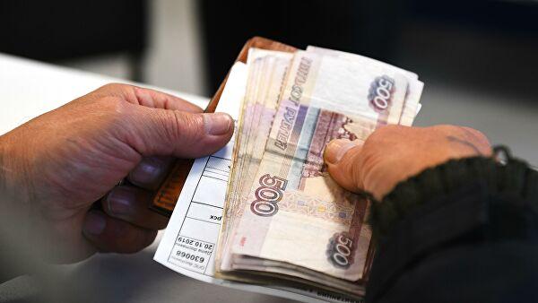 Президент Путин: в России продолжат повышать пенсии