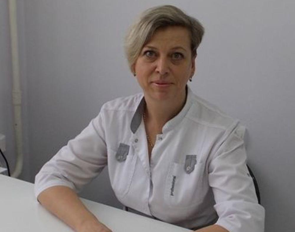 Путин посмертно наградил саратовского врача Источник: https://news.sarbc.ru/main/2021/06/17/262370.html?utm_source=yxnews&utm_medium=desktop - подслушано в марксе