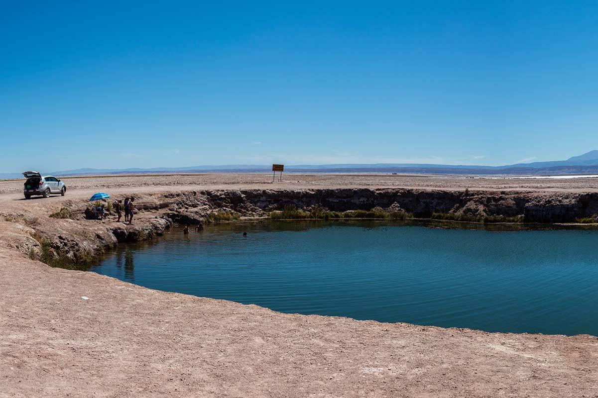 San Pedro de Atacama - LetsGoChile
