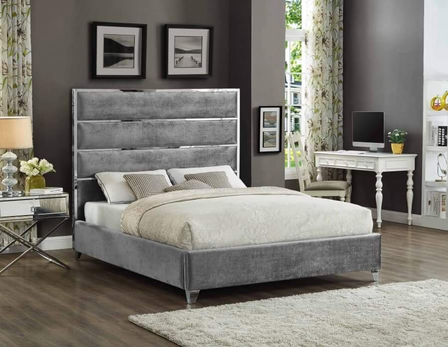 3 sided sectional sofa brand in malaysia velvet bed | varela mattress & furniture, inc.
