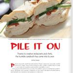 Pile-It-On