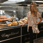 Miss-Delaware-Teen-USA-2015-loves-VM-Bistro-in-Wilmington-Delaware