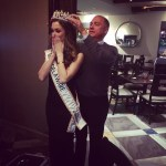 Miss-Delaware-US-International-at-VM-Bistro