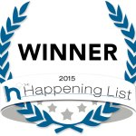 ndh-winner-badge