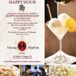 Happy-Hour-in-Wilmington-Delaware