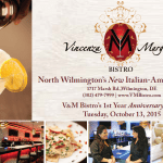 Anniversary-Party-Image-for-VM-Bistro