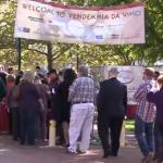 vendemmia-da-vinci-wine-and-food-festival