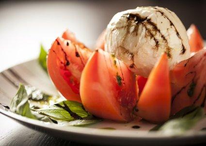 caprese-salad-in-delaware