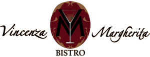 VM Bistro in Wilmington Delaware Italian Food 2020