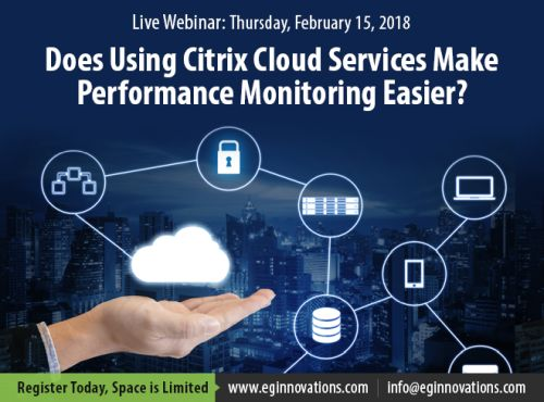Does-Using-Citrix-Cloud-Services-Make-Performance-Monitoring-Easier-02