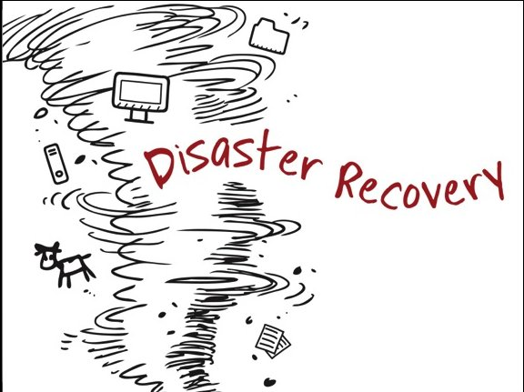 How Well Do You Understand Your Disaster Recovery