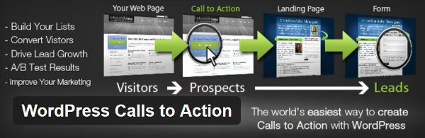 WordPress-Calls-to-Action