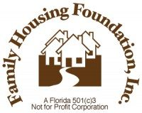 Family Housing Foundation