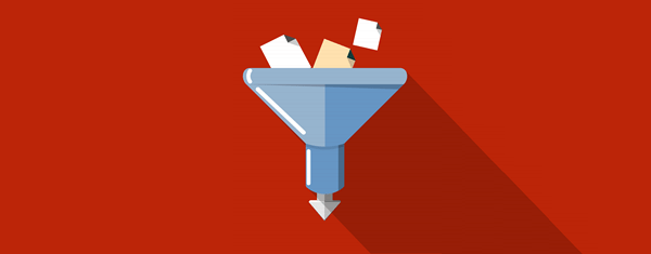 How to Create a Sales Funnel for Your WordPress Business to Land More Clients