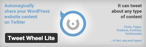 Free-Tweet-Wheel