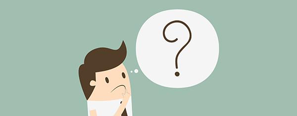 Essential-Blogging-Skills-Questions-shutterstock_266999798-Dooder