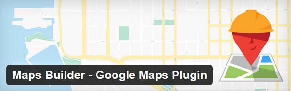 Maps-Builder