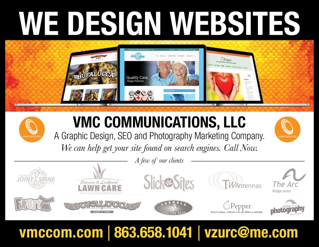 vmc communications