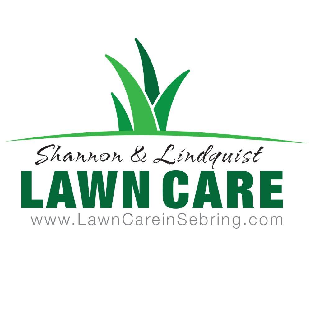 Lawn Care in Sebring