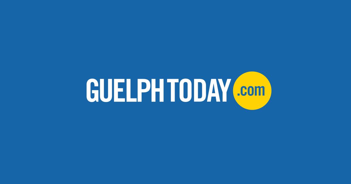 guelph news guelphtoday com