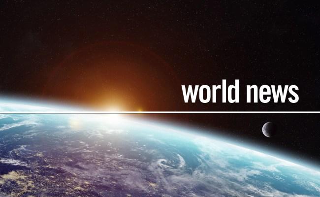 World News Sootoday