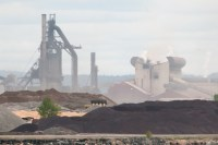 Steam blast injuries cost Essar Steel Algoma $100,000