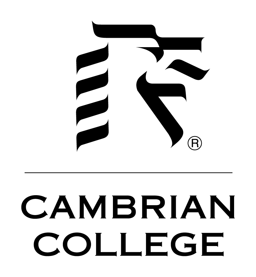 Cambrian College offers online options to Sault and area